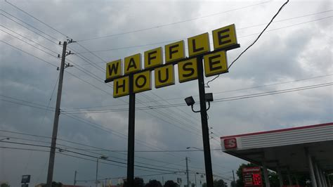 waffle house ops express waffle house info portal 28 images ops express lawyers for the food chain were to