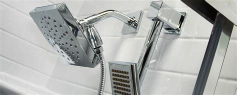 jackson bathroom fittings 100 browse photos of bathtubs and learn which fixtures fit