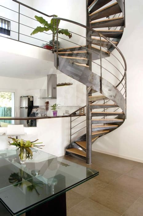 home design 3d ipad escalier home design 3d escalier 28 images escalier moderne