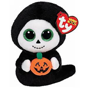 beanie boos halloween beanie babies webnuggetz