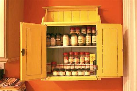 Ikea Küchenschrank Im Badezimmer by Idee Aufbewahrung K 252 Che