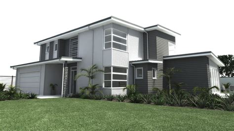 Builders Home Plans architectural impressions 3d rendering architectural