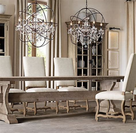Dining Table Restoration Best 25 Restoration Hardware Dining Table Ideas On Diy Projects Kitchen Table Dyi