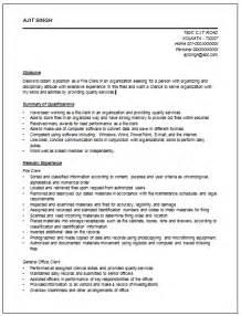 mba professional resume 1
