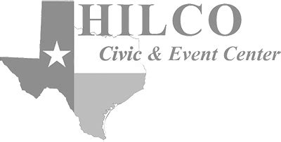 hilco electric coop midlothian tx employment hilco coop