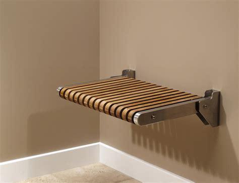 ada shower bench folding fold up ada shower seat home ideas collection ada