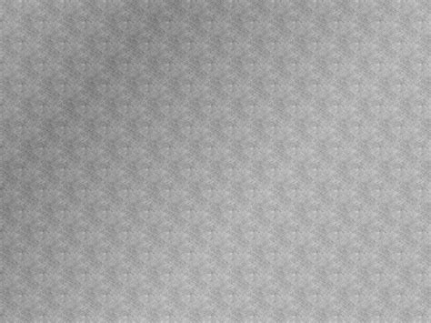 filegreypaperpng wikimedia commons