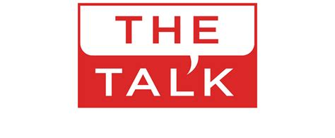Thetalk Com Everybodytalks Sweepstakes - the talk top chen sweepstakes cbs com