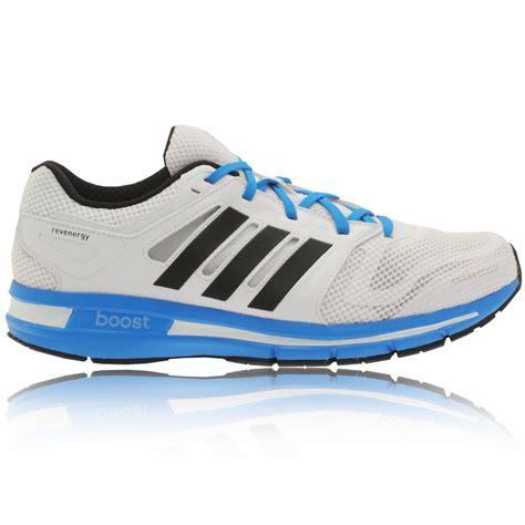 mesh running shoes adidas energy boost 2 atr esm running shoes