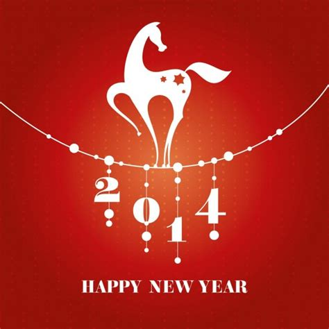 happy new year 2014 greeting cards and messages the