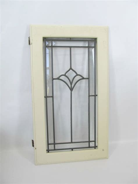 Leaded Glass Door Repair Decorating 187 Leaded Glass Window Repair Inspiring Photos Gallery Of Doors And Windows Decorating