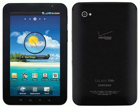 Samsung Tab 3 Di Batam free is my tech review how the verizon wireless