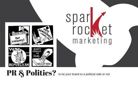 Rocket Marketing Yeheskiel Zebua 1 pr politics on no f s left friday spark rocket marketing
