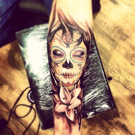 tattoo messicano teschio messicano tattoo ideas pinterest