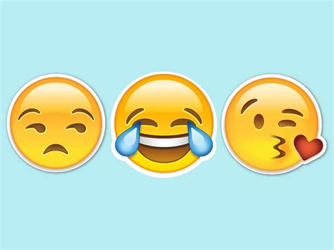emoji pictures emoji trendy slang or a whole new language wired