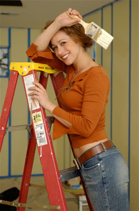 trading spaces full episodes trading spaces paige davis image gallery paige davis