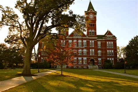 Auburn Mba Requirements by 30 Most Affordable Master S Degrees In Computer