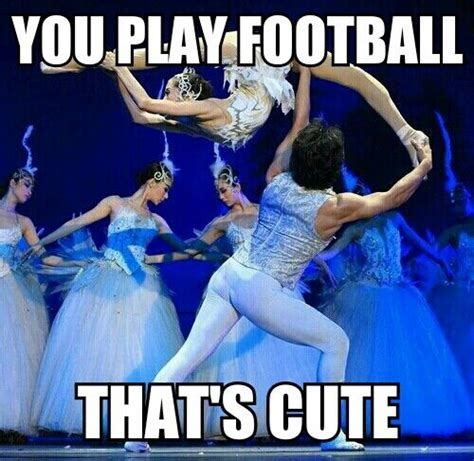 Dance Memes - dance teacher meme pictures to pin on pinterest pinsdaddy