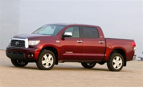 2005 Toyota Tundra Towing Capacity Related Keywords Suggestions For 2007 Tundra