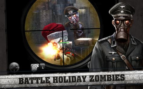 game frontline commando d day mod apk frontline commando d day 3 0 4 modded unlimited money glu