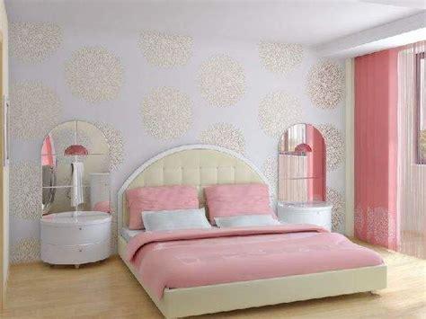 cool bedroom wallpaper designs cool wallpaper for boys room wallpapersafari