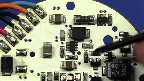 medela swing motor eevblog 330 medela swing teardown repair youtube