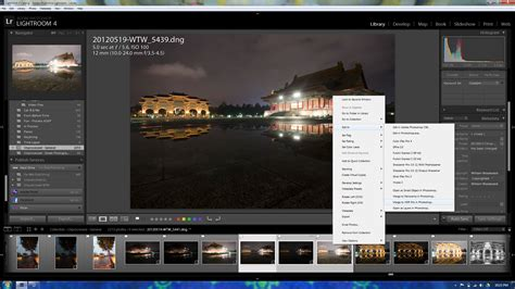 hdr photography tutorial photoshop cs3 free 32 bit hdr photo tutorial lightroom photomatix