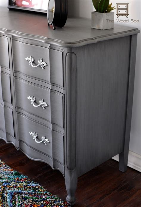 Provincial Furniture by Painting Provincial Furniture Web Value