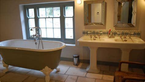 english country bathroom english country bathroom design ideas design inspiration