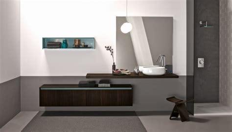 birex bagni le idee bagno di birex dal bagno alla lavanderia 1000