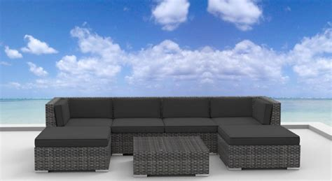 outdoor sectional patio furniture clearance sectional patio furniture clearance patio furniture