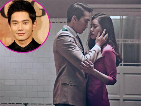 berita film obsessed berpengalaman adegan dewasa apa nasihat on joo wan pada