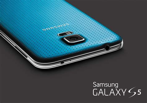 Samsung Galaxy S 5 all australian telcos to offer samsung galaxy s5 delimiter