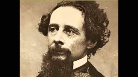 charles dickens writer biography charles dickens wallpaper 1920x1080 1864