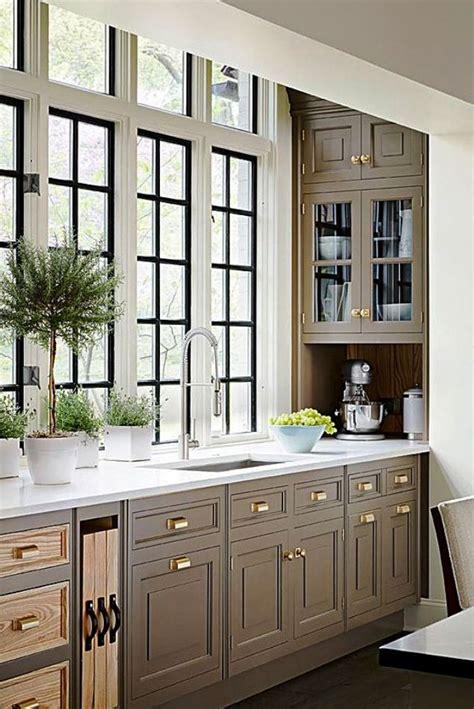 kitchen design ta 20 best kitchen design ideas for you