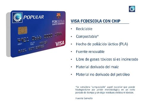 visa banco popular banco popular tarjeta de credito visa