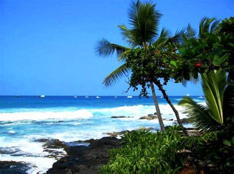 hawaii landscape 25 jaw dropping hawaiian landscapes