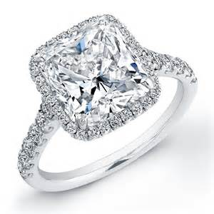 Cushion Cut Diamon Cushion Cut Diamond
