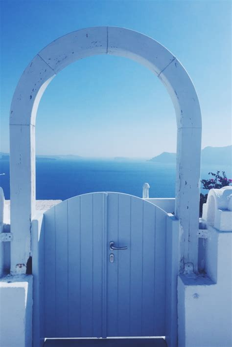 blue white greece uncategorized the official of visitgreece gr