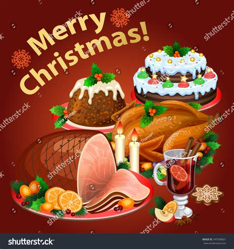 foods traditions dinners desserts cookies traditions songs lores about books dinner traditional food desserts roast stock
