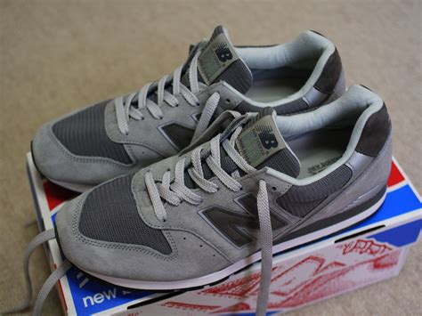 Harga New Balance Glow In The wp images nike free post 9