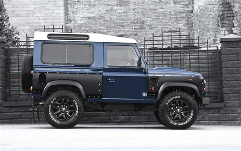 land rover defender road modifications land rover defender road modifications