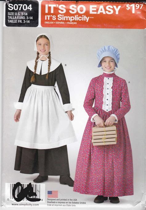 simple and clever diy costumes prairie pointe 483 best images about diy costumes moonwishes patterns
