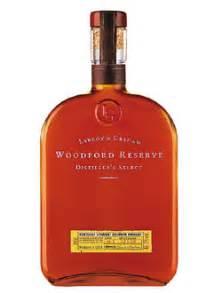 woodford reserve liter gift sets pequa spirits