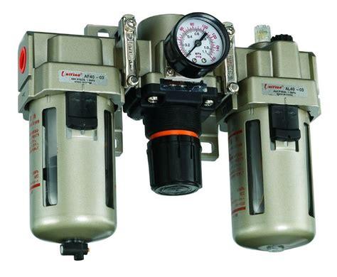 Filter Regulator Lubricator Drat 14 모듈 frl 공기 필터 레귤레이터 주유기 공압 부품 상품 id 120915232 korean