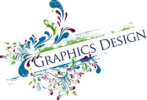 dignity designs graphics design