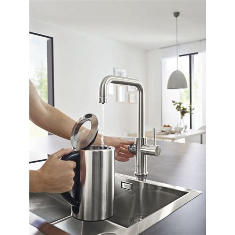 Armaturen Bad Grohe by Armaturen Grohe Stilvolle Armaturen Bad Grohe
