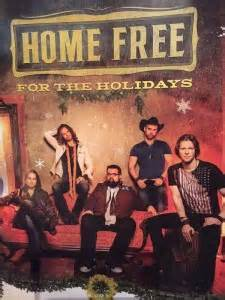 home free acapella home free vocal in nc from the hip