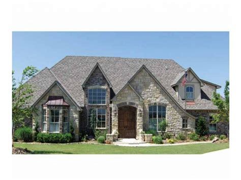 country house plans with porches one story country house country house plans with stone country house plans with