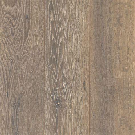 28 best tuscan laminate flooring laminate flooring